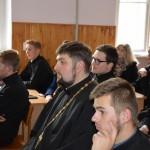 DSC 0331 1024x681 150x150 У Львівській православній богословській академії вшанували М.С.Грушевського
