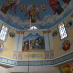 DSC 0331 1024x6811 150x150 Ректор ЛПБА взяв участь в освяченні нового православного храму у м. Львові