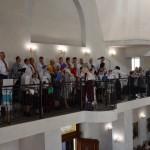 DSC 0332 1024x681 150x150 Ректор ЛПБА взяв участь в освяченні нового православного храму у м. Львові