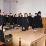 DSC 0338 1024x681 150x150 У Львівській православній богословській академії вшанували М.С.Грушевського