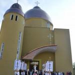 DSC 0342 681x1024 e1475163927219 150x150 Ректор ЛПБА взяв участь в освяченні нового православного храму у м. Львові