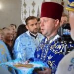 DSC 0351 681x1024 e1475163954527 150x150 Ректор ЛПБА взяв участь в освяченні нового православного храму у м. Львові