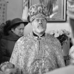 DSC 0353 681x1024 150x150 Ректор ЛПБА взяв участь в освяченні нового православного храму у м. Львові