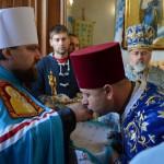 DSC 0356 681x1024 e1475163990465 150x150 Ректор ЛПБА взяв участь в освяченні нового православного храму у м. Львові