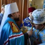 DSC 0360 681x1024 e1475168015739 150x150 Ректор ЛПБА взяв участь в освяченні нового православного храму у м. Львові
