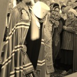 DSC 0366 681x1024 150x150 Ректор ЛПБА взяв участь в освяченні нового православного храму у м. Львові