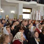 DSC 0368 1024x681 150x150 Ректор ЛПБА взяв участь в освяченні нового православного храму у м. Львові