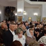 DSC 0369 1024x681 150x150 Ректор ЛПБА взяв участь в освяченні нового православного храму у м. Львові