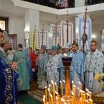 DSC 0377 1024x681 150x150 Ректор ЛПБА взяв участь в освяченні нового православного храму у м. Львові
