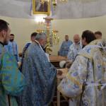 DSC 0385 681x1024 e1475167996293 150x150 Ректор ЛПБА взяв участь в освяченні нового православного храму у м. Львові