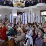 DSC 0389 1024x681 150x150 Ректор ЛПБА взяв участь в освяченні нового православного храму у м. Львові
