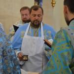 DSC 0391 681x1024 e1475167980211 150x150 Ректор ЛПБА взяв участь в освяченні нового православного храму у м. Львові