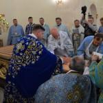 DSC 0392 1024x681 150x150 Ректор ЛПБА взяв участь в освяченні нового православного храму у м. Львові