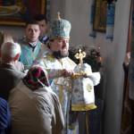 DSC 0399 681x1024 e1475168036686 150x150 Ректор ЛПБА взяв участь в освяченні нового православного храму у м. Львові