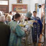 DSC 0402 681x1024 e1475168049374 150x150 Ректор ЛПБА взяв участь в освяченні нового православного храму у м. Львові