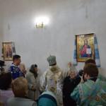 DSC 0411 1024x681 150x150 Ректор ЛПБА взяв участь в освяченні нового православного храму у м. Львові
