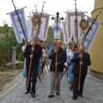 DSC 0423 681x1024 e1475168078995 150x150 Ректор ЛПБА взяв участь в освяченні нового православного храму у м. Львові