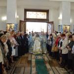 DSC 0447 681x1024 e1475168094953 150x150 Ректор ЛПБА взяв участь в освяченні нового православного храму у м. Львові