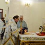 DSC 0457 1024x681 150x150 Ректор ЛПБА взяв участь в освяченні нового православного храму у м. Львові