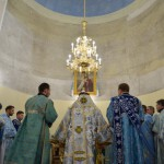 DSC 0459 681x1024 e1475168126486 150x150 Ректор ЛПБА взяв участь в освяченні нового православного храму у м. Львові