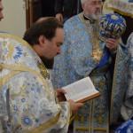 DSC 0465 681x1024 e1475168145920 150x150 Ректор ЛПБА взяв участь в освяченні нового православного храму у м. Львові