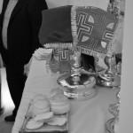 DSC 0477 681x1024 150x150 Ректор ЛПБА взяв участь в освяченні нового православного храму у м. Львові