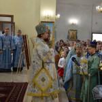 DSC 0478 681x1024 e1475168165141 150x150 Ректор ЛПБА взяв участь в освяченні нового православного храму у м. Львові