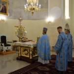 DSC 0481 1024x681 150x150 Ректор ЛПБА взяв участь в освяченні нового православного храму у м. Львові