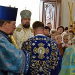 DSC 0485 681x1024 e1475168184676 150x150 Ректор ЛПБА взяв участь в освяченні нового православного храму у м. Львові