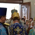 DSC 0488 681x1024 e1475168223761 150x150 Ректор ЛПБА взяв участь в освяченні нового православного храму у м. Львові