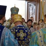 DSC 0490 681x1024 e1475168242579 150x150 Ректор ЛПБА взяв участь в освяченні нового православного храму у м. Львові