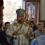 DSC 0492 681x1024 e1475168257645 150x150 Ректор ЛПБА взяв участь в освяченні нового православного храму у м. Львові