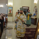 DSC 0494 681x1024 e1475168275176 150x150 Ректор ЛПБА взяв участь в освяченні нового православного храму у м. Львові