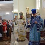 DSC 0502 681x1024 e1475168296372 150x150 Ректор ЛПБА взяв участь в освяченні нового православного храму у м. Львові