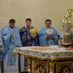 DSC 0508 681x1024 e1475168327540 150x150 Ректор ЛПБА взяв участь в освяченні нового православного храму у м. Львові