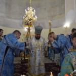 DSC 0517 681x1024 e1475168346713 150x150 Ректор ЛПБА взяв участь в освяченні нового православного храму у м. Львові