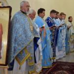 DSC 0520 681x1024 e1475168359284 150x150 Ректор ЛПБА взяв участь в освяченні нового православного храму у м. Львові