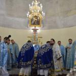 DSC 0523 681x1024 e1475168375485 150x150 Ректор ЛПБА взяв участь в освяченні нового православного храму у м. Львові