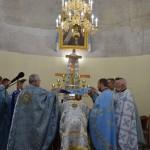 DSC 0527 681x1024 e1475168390265 150x150 Ректор ЛПБА взяв участь в освяченні нового православного храму у м. Львові