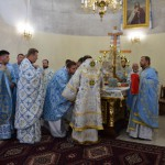 DSC 0530 1024x681 150x150 Ректор ЛПБА взяв участь в освяченні нового православного храму у м. Львові