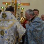 DSC 0533 681x1024 e1475168406617 150x150 Ректор ЛПБА взяв участь в освяченні нового православного храму у м. Львові