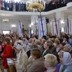 DSC 0541 1024x681 150x150 Ректор ЛПБА взяв участь в освяченні нового православного храму у м. Львові