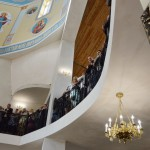 DSC 0544 1024x681 150x150 Ректор ЛПБА взяв участь в освяченні нового православного храму у м. Львові