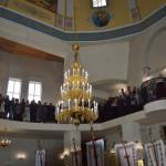 DSC 0546 1024x681 150x150 Ректор ЛПБА взяв участь в освяченні нового православного храму у м. Львові