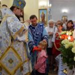 DSC 0552 681x1024 e1475168434241 150x150 Ректор ЛПБА взяв участь в освяченні нового православного храму у м. Львові