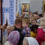 DSC 0562 681x1024 e1475168451944 150x150 Ректор ЛПБА взяв участь в освяченні нового православного храму у м. Львові