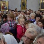 DSC 0563 681x1024 e1475168471701 150x150 Ректор ЛПБА взяв участь в освяченні нового православного храму у м. Львові