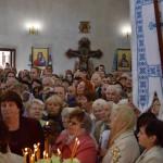 DSC 0564 681x1024 e1475168485312 150x150 Ректор ЛПБА взяв участь в освяченні нового православного храму у м. Львові