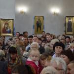 DSC 0565 681x1024 e1475168502598 150x150 Ректор ЛПБА взяв участь в освяченні нового православного храму у м. Львові