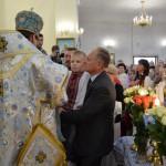 DSC 0567 681x1024 e1475168513152 150x150 Ректор ЛПБА взяв участь в освяченні нового православного храму у м. Львові